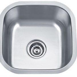 1616 Bar Sink – Min. Cabinet Size: 18″