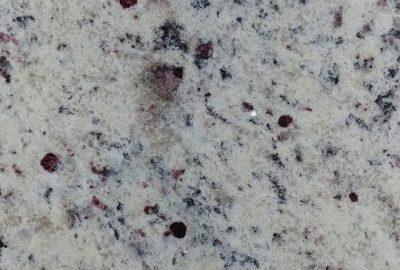 Blanco Tolum – Level A