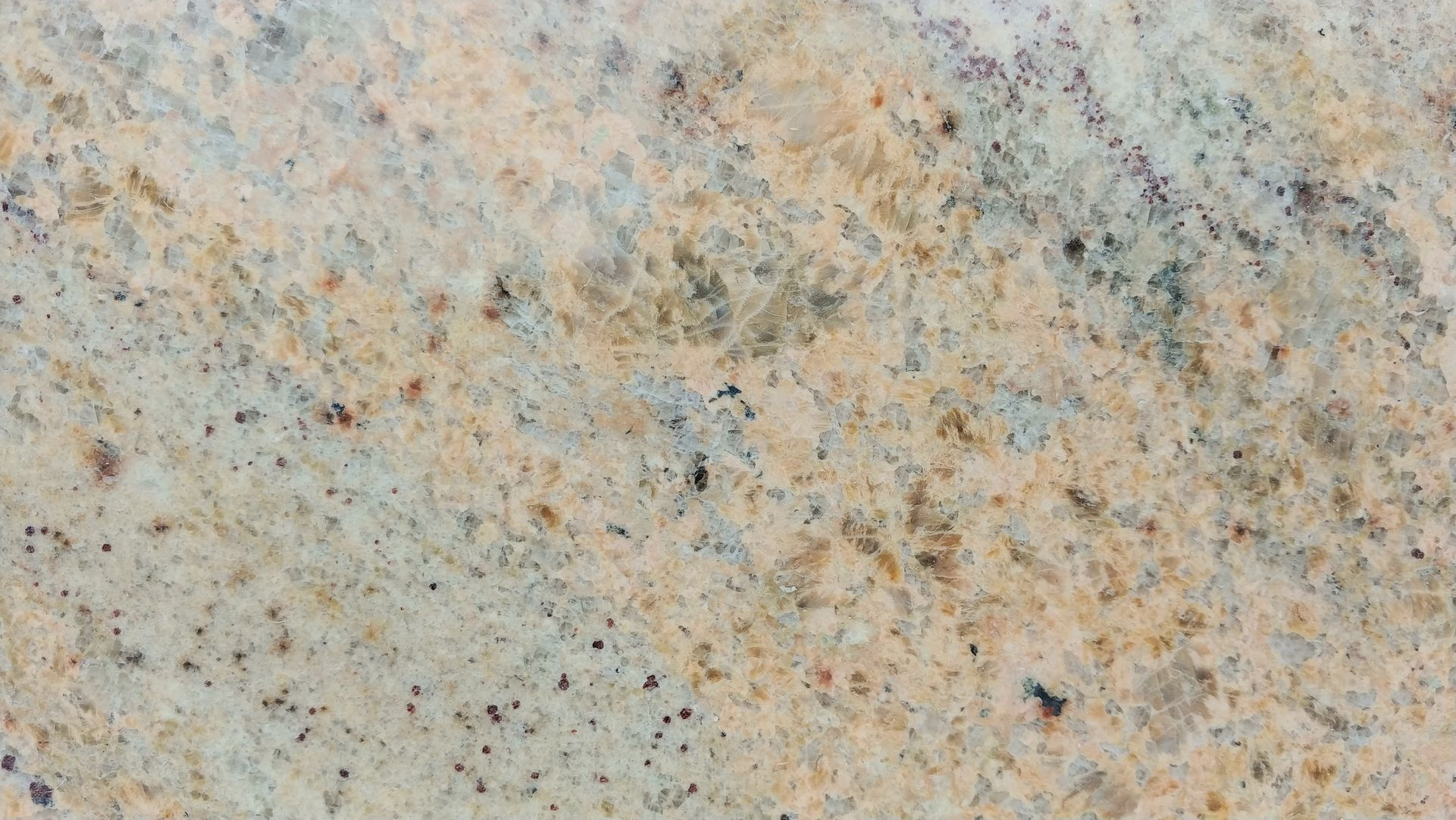 Imperial Countertop Granite And Marble