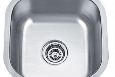 1616 Bar Sink – Min. Cabinet Size: 18″