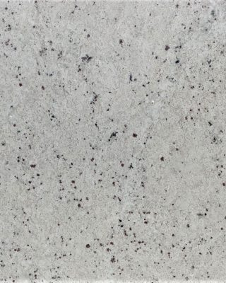 Colonial White Level C Imperial Countertop