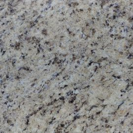 Giallo Ornamental – Level B