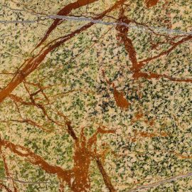 RAIN FOREST MARBLE – REMNANT IN STOCK