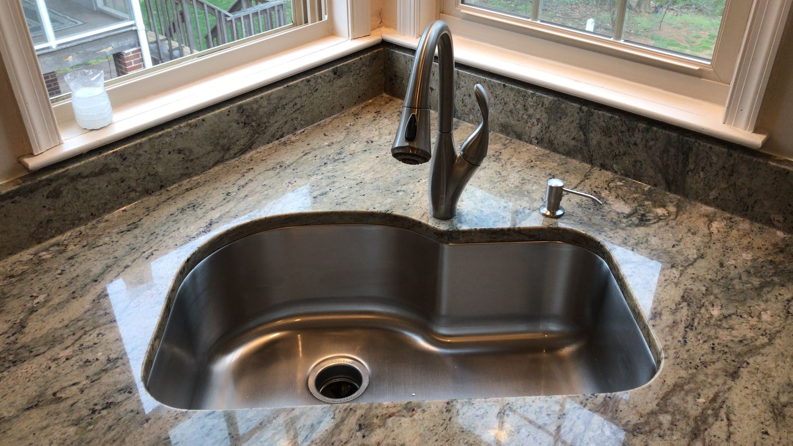 Last Chance Sale Imperial Countertop