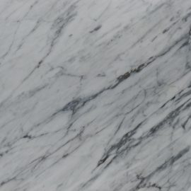WHITE CARRARA EXTRA – MARBLE – LEVEL F